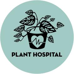 plant-hospital-icon.jpg