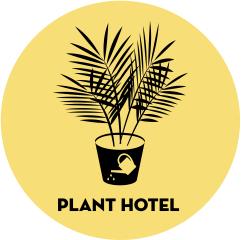 plant-hotel-icon.jpg